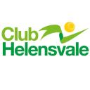 Read Club Helensvale Reviews