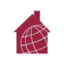 Clubhouse Intl logo icon