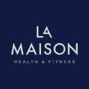 Club La Maison logo icon