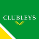 Clubleys logo icon
