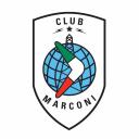 Club Marconi logo icon