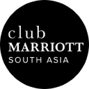 Club Marriott logo icon