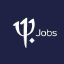 Club Med Jobs logo icon