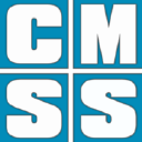 Club Montreal Sport & Social logo icon