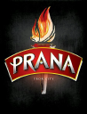 Club Prana logo icon