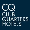 clubquartershotels.com logo icon