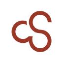 Club Sportiva logo icon