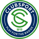 Club Sport Ni logo icon