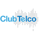 Club Telco logo icon