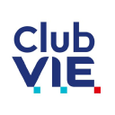 Club V logo icon