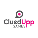 Clued Upp logo icon