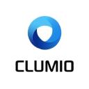 Clumio Inc logo
