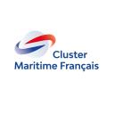 Frédéric Moncany logo icon