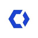 Logo Clustermarket