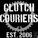 Clutch Couriers - Send cold emails to Clutch Couriers