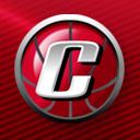 Clutch Fans logo icon