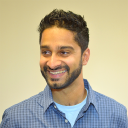 Cl Vboost logo icon