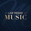 Las Vegas Music logo icon