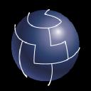 Clx Logistics logo icon