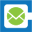 Clyde Offices logo icon