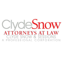 Clyde Snow Attorneys At Law logo icon