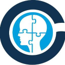 Clyde Training Solutions logo icon