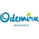 Cm Odemira logo icon