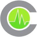 CM Telecom Logo