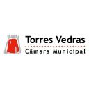 Câmara Municipal De Torres Vedras logo icon