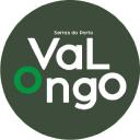 C. M. Valongo logo icon