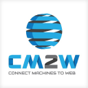 Connect Machines To Web logo icon