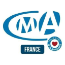Cma Paris logo icon
