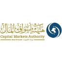 هيئة أسواق المال logo icon