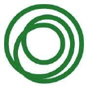 Cma Ecocycle logo icon