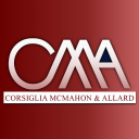 Corsiglia Mc Mahon & Allard logo icon