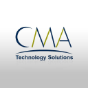 Cma Technology Solutions logo icon