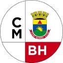 Cmbh.mg.gov