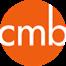 Chadwick Martin Bailey logo icon
