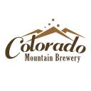 Colorado Mountain Brewery logo icon