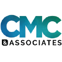 Cmc & Associates logo icon