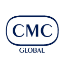 Cmc Global logo icon