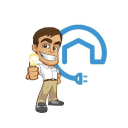 Cmc Electric Electrician Electric Problems logo icon