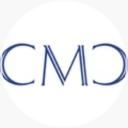 Cmc Hotels logo icon
