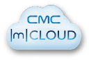 CMC Network Solutions on Elioplus
