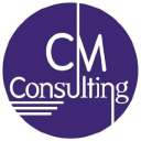 CM Consulting on Elioplus