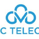 CMC Telecom on Elioplus
