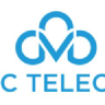 CMC Telecommunication Infrastructure Corporation logo