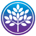 Charlotte Metro Federal Credit Union logo icon