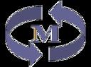 CMC & Maintenance
