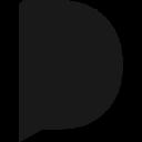 CMD - Send cold emails to CMD